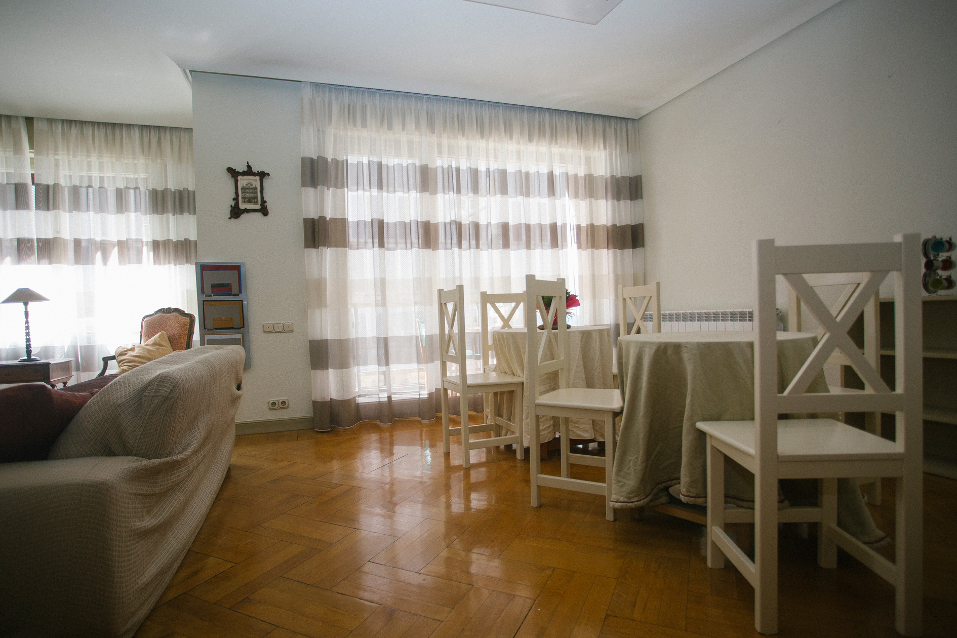 habitaci n familiar 4 pax hostal rodas pamplona